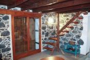 Casa 2420 La Palma - 11