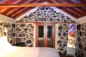 Landhaus 2420 La Palma - 22