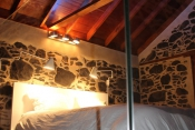 Загородный дом 2420 La Palma - 21