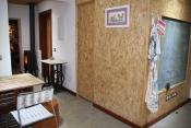 Загородный дом 2420 La Palma - 18