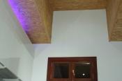 Загородный дом 2420 La Palma - 17