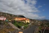 Загородный дом 2422 La Palma - 2