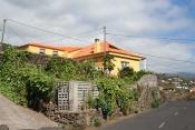 Загородный дом 2422 La Palma - 3