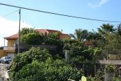 Загородный дом 2422 La Palma - 40