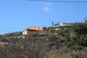 Загородный дом 2422 La Palma - 5