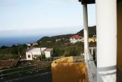 Загородный дом 2422 La Palma - 51