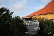 Загородный дом 2422 La Palma - 7