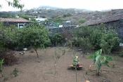 Загородный дом 2422 La Palma - 41