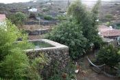 Загородный дом 2422 La Palma - 48