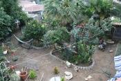 Загородный дом 2422 La Palma - 44