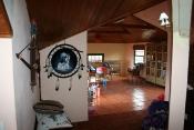 Загородный дом 2422 La Palma - 23