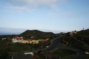 Загородный дом 2422 La Palma - 36