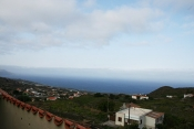 Загородный дом 2422 La Palma - 50