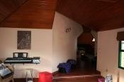 Загородный дом 2422 La Palma - 20