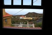 Загородный дом 2422 La Palma - 25
