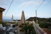 Загородный дом 2422 La Palma - 26