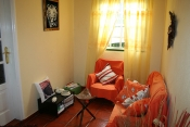 Загородный дом 2422 La Palma - 9