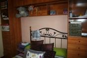Загородный дом 2422 La Palma - 19