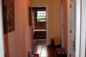 Загородный дом 2422 La Palma - 21