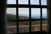 Загородный дом 2422 La Palma - 22