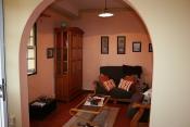 Загородный дом 2422 La Palma - 8