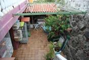 Загородный дом 2422 La Palma - 29