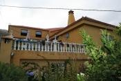 Загородный дом 2422 La Palma - 37