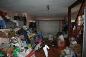 Загородный дом 2422 La Palma - 35