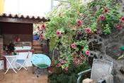 Загородный дом 2422 La Palma - 30