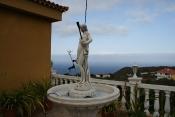 Загородный дом 2422 La Palma - 28