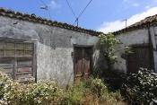 Casa 2439 La Palma - 2