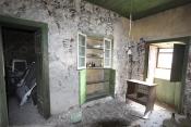 Casa 2439 La Palma - 6