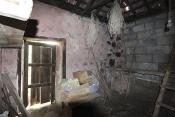 Casa 2439 La Palma - 8