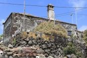 Casa 2439 La Palma - 10