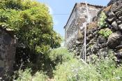 Casa 2439 La Palma - 11
