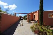 Landhaus 2483 La Palma - 8