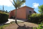 Landhaus 2483 La Palma - 6