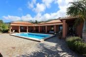 Landhaus 2483 La Palma - 2