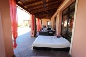 Landhaus 2483 La Palma - 4