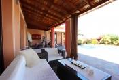 Landhaus 2483 La Palma - 5