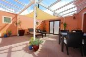 Landhaus 2483 La Palma - 25