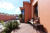 Landhaus 2483 La Palma - 7