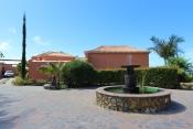 Landhaus 2483 La Palma - 26
