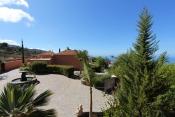 Landhaus 2483 La Palma - 27