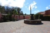 Landhaus 2483 La Palma - 10