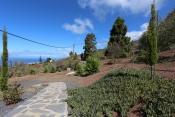 Landhaus 2483 La Palma - 31