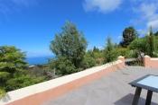 Landhaus 2483 La Palma - 29