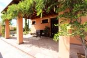 Landhaus 2483 La Palma - 12