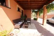 Landhaus 2483 La Palma - 11