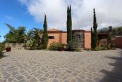 Landhaus 2483 La Palma - 9